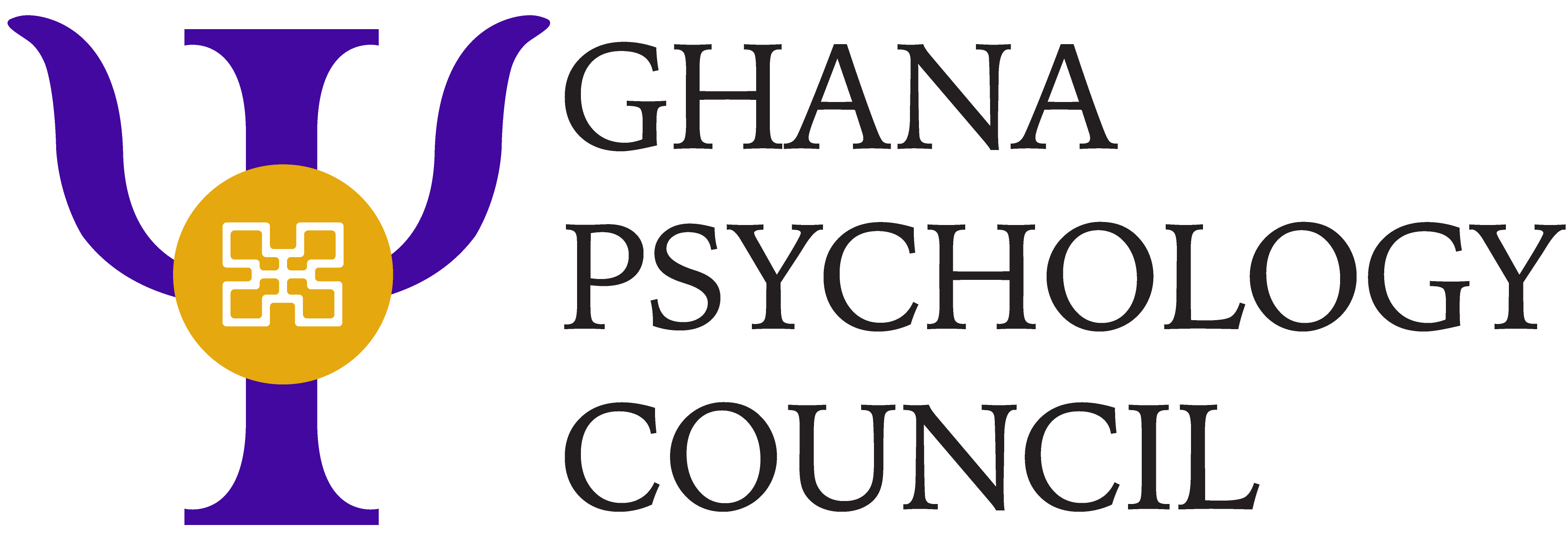 Ghana Psychology Council